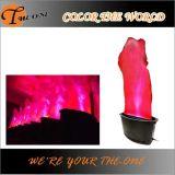 Ereignis-Dekoration-sichere Silk gefälschte Flamme-Beleuchtung