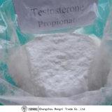 Steroide di Bodybuiding per la prova P di CAS no. 57-85-2 di perdita di peso