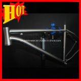 Fabbrica di titanio del blocco per grafici della bicicletta della bici della strada