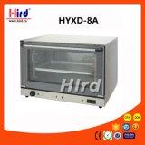 Электрическая машина выпечки оборудования гостиницы оборудования кухни машины еды оборудования доставки с обслуживанием BBQ оборудования хлебопекарни Ce печи конвекции (HYXD-8A)