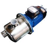Máquina de engarrafamento pura de alta velocidade da água mineral