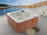 Massage extérieur acrylique Spatub M-3310 de lucite de Monalisa