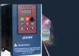 3phase 380V 0.75kw variabler Geschwindigkeits-Inverter/Energien-Inverter