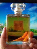 Perfume excelente do tipo para mulheres