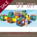 Bom para Kids Intelligence Interesting Plastic Toys (S1243-2)