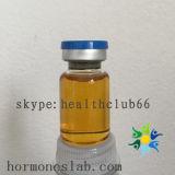 Cypionate 법적인 주사 가능한 스테로이드 테스토스테론 Cypionate 250mg/Ml 기름을 시험하십시오