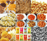 베개 Sealing Sugar 1kg Fully Automatic Vertical Packing Machine