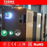 HEPAの空気清浄器(ZL)の製造業者からの医学等級の空気清浄器