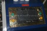 Macchina di taglio schiava senza carbonio del documento termico per il cliente della Tailandia dal 2008