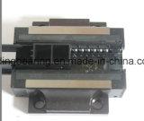 Подшипник линейного движения тавра PMI и рельс Msa15e Msa30e Msa35e Msa45e Msa55e Msa65e