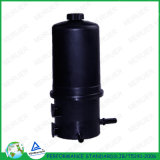 SelbstSpare Parts Fuel Filter 2h0127401