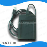 125kHz USB Em Issuing Machine RFID Card Reader Readable Only