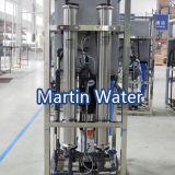 Wasserbehandlung Handels-RO-System (LCRO-ROC Serien)
