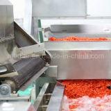 Lycium ISO 9001 Lbp Brc мушмулы Kosher высушенный