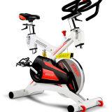 Plus nouveau Design Commercial Exercise Spinning Bike à vendre