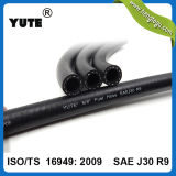 Yute Saej30 R9 manguera de combustible diesel de 3/4 pulgada con los Ts 16949