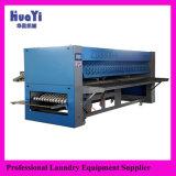 フルオートマチックの洗濯の折る機械
