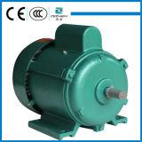 Pequeños motores eléctricos de gran alcance de la serie ahorro de energía de JY