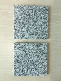Granito Tile / Slab - G623