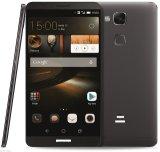 """Ursprüngliches Huawai steigen entscheidende Version 6 """" Octa Kern-Fingerabdruck Lte Telefon 64GB des Gehilfen-7"""