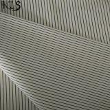 100%年の綿ポプリンのヤーンによって染められるファブリックRlsc40-21