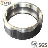 CNC Parts Blasting песка с Aluminum (HY-J-C-0029)