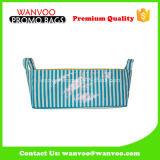 Transportador relativo à promoção do tecido da lona do retângulo para o produto do bebê