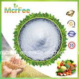 Nitraat het van uitstekende kwaliteit van het Kalium van de Meststof voor Landbouw