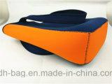 De aangepaste Nieuwe Kringloop Koelere Zakken /Handsbag van de Lunch