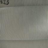 Tela teñida hilado 100% del popelín de algodón Rlsc40-21