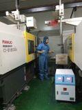 Хорошим квалифицированный маслом регулятор температуры прессформы самого лучшего качества пластичный промышленный
