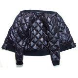 jacket 의 겨울 재킷, 편리한 재킷 숙녀
