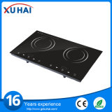 Arbeitsweg-kochende Geräteinduktions-Kocher