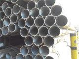 De Diameter van de Pijp van het staal van 1/2 Duim aan 20 Duim