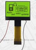 FSTN LCDスクリーンLCDの表示のよいアプリケーション