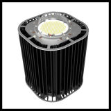 SMD Philips 3030 High Brighness 200W LED High Bay Light