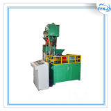 Bloc en aluminium de Turings de presse en acier faisant la machine