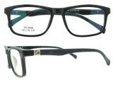 Brillen des Großhandelskind-handgemachte optischen Rahmen-Tr90