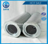China Filter Element for Hydraulic Oil