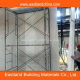 AAC Panel per Internal Wall ed external Wall