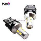 3157 Qualität 5630SMD LED Tail Light