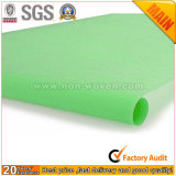 Verde no tejido del rodillo No. 30 (los 60gx0.6mx18m)