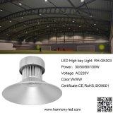 최고 가격 LED 천장 공장을%s 높은 만 빛