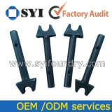 OEM Die Forging Fork for Train