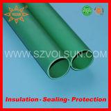 Tubazione dello Shrink di calore dell'isolamento della sbarra collettrice di bassa tensione (MPRS-L)