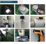 高品質CNCの旋盤のUnversal Yixing Bx42cの精密CNCの旋盤