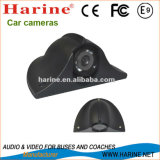 Водоустойчивые камеры слежения CCD иК