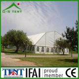 Partito Wedding Tent Marquee per 200 People Gsl-10