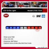 최고 LED 소통량 고문관 (LTDG-T34)