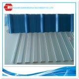 Piatto d'acciaio del tetto del fabbricato industriale/bobina di alluminio materiali